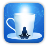 Cups of Consciousness