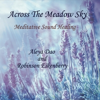 Across the Meadow Sky Album