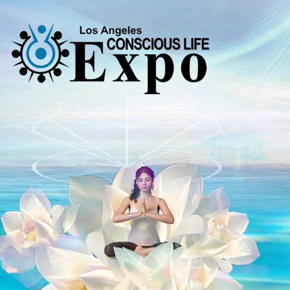 L.A. Conscious Life Expo
