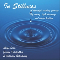 In Stillness  |  Aleya Dao & Robinson Eikenberry