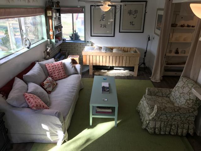Aleya's Guest House