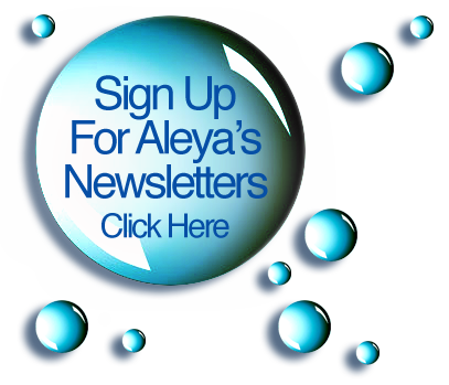 Subscribe to Aleya's Newsletters